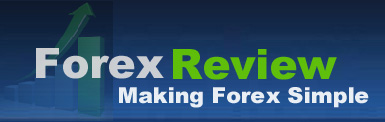 Forex new sites review